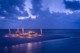 100 Conrad Island Maldives Rangali Traveller Made