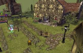 dungeon siege i dungeon siege ii mod dungeon siege legendary pack v 3 0