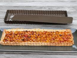 tarte aux mirabelles et pâte brisée à l huile d olive bee made
