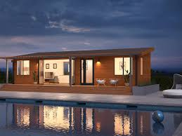 Blu Homes Lets You Design A Tiny House Online And Get It Delivered ... Texas Tiny Homes Designs Builds And Markets House Plans Like Any Of These Living New Design Inside Tinyhousesonwheelsplans 65 Best Houses 2017 Small Pictures 68 Ideas For Interior Exterior Plan Us Home Inhabitat Green Innovation Architecture Custom Tripaxle Trailer Split Balcony House An Affordable To Take Off The Grid Or Into Great Stair Mocule Dma 63995