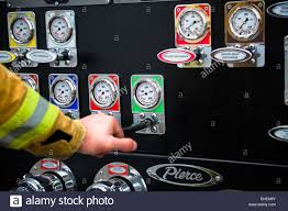 Pressure Gauges On Fire Truck Stock Photos & Pressure Gauges On Fire ... 20 Of Our Favourite Retro Racing Games Foxhole Multiplayer Ww2 Logistics Simulator On Steam The 12 Best Iphone And Ipad Macworld Amazoncom Kid Trax Red Fire Engine Electric Rideon Toys Games Pssure Gauges On Truck Stock Photos Online Truckdomeus 3d Emergency Parking Game Real Police Kids Vehicles 1 Interactive Animated Best For Android 2017 Verge Top 10 Driving Simulation For 2018 Download Now Hong Kong Fire 15 Free Online Puzzle Bobandsuewilliams