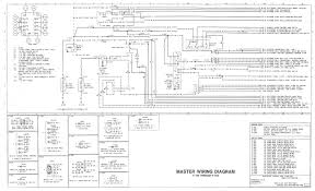 94 Chevy 4l60e Transmission Wiring Diagram - DATA Wiring Diagrams • Rydell Chevrolet Los Angeles Area Chevy Dealer Silverado To Offer More Engine Transmission Combinations Epic 2003 Wiring Diagram 22 For 4l60e Transmission Truck Problems Carviewsandreleasedatecom Gm 4l80e Wikiwand Manual Car Owners Tramissions Nearly Grding A Halt Medium Duty Work Failure 2005 Chevy Truck K1500 Whyte Knyte Youtube 1989 Suburban High Hump Transmission Cover Floor Panel For 7380 Gmc 1990 1500 Ke Light Diagrams