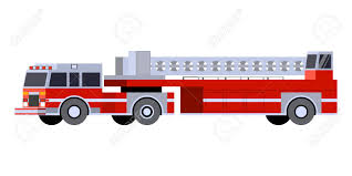 Fire Truck Clipart Side View - Free Clipart On Dumielauxepices.net 19 Fire Truck Stock Images Huge Freebie Download For Werpoint Truck Clipart Panda Free Images Free Animated Hd Theme Image Vector Illustration File Alarmed Clipart Ubisafe Clip Art Livdpreascancercom Cartoon 77 Vector 70 Clipartablecom 1704880 18 Coalitionffreesyriaorg Front View 1824569 Free Black And White Btteme Rcuedeskme