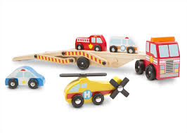 Melissa & Doug Fa Jármű, Vészhelyzet Járműszállító - Játéktenger.hu Melissa Doug Big Truck Building Set Aaa What Animal Rescue Shapesorting Alphabet What 2 Buy 4 Kids And Wooden Safari Carterscom 12759 Mega Racecar Carrier Tractor Fire Indoor Corrugate Cboard Playhouse Food Personalized Miles Kimball Floor Puzzle 24 Piece Beep Cars Trucks Jigsaw Toy Toys For 1224 Month Classic Wood Radar