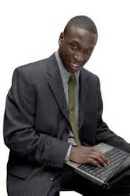 VOIP Engineer Needed! - HyperSync In Jamaica - Full Time Jobs Ideas Collection Cisco Voip Engineer Sample Resume About Wireless Brilliant Of For Novell Green Card Application Cover Letter The Examples Download Cisco Test Engineer Sample Custom Dissertation Proposal Editing Website Awesome On Also With Bunch Network Mitadreanocom