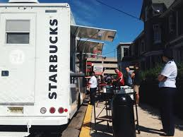 Starbucks Truck At Rutgers, One Out Of Six In The Country ... On A Culinary Journey Around Rutgersnewark Nick Kraus Ccessions Supervisor For Rutgers Ding Services Student Grease Truck Oprietor Discuss History Of Fat Sashp Newsletter The Yard At College Ave Will Be Even Better Than You Imagined Food Trucks Recipes Cheezen Home Facebook Ru Hungry Trucking After 30 Years Jersey Bites Denim Tour 2015 Fat Sandwich Shdown Our Picks Njs Most Deliciously Vitos Hot Dogs Harrison New Menu Prices