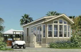 Park Model Homes For Sale – Arizona California Region