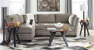 Amarillo Furniture Exchange Interior Design