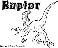 Dinosaur Coloring Pages For Adults Color Dinosaurs Print Preschool Sheets Pdf Large Size