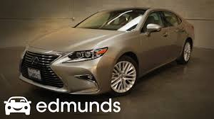 2018 Lexus ES 350 Review | Edmunds - YouTube 2017 Toyota Tundra Review Features Rundown Edmunds Youtube Fullsize Pickups A Roundup Of The Latest News On Five 2019 Models True Market Value The Magic Number Mathews Ford Sandusky New Dealership In Oh 44870 F150 And Chevrolet Silverado 1500 Sized Up Comparison Do You Have Best Car Buying App Your Phone Used Cars Spokane 5star Dealership Val Diesel Or Gas Power Stroke Faces Off Against Ecoboost 2014 Nissan Frontier Photos Specs News Radka Blog Hits Road With Teslas Model 3 Nwitimescom Enterprise Sales Certified Trucks Suvs For Sale 2018 Lexus Es 350
