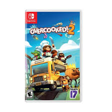 Update Harga Pre Order Nintendo Switch Overcooked 2 Eur Game Terbaru ... Mario Candy Machine Gamifies Halloween Hackaday Super Bros All Star Mobile Eertainment Video Game Truck Kart 7 Nintendo 3ds 0454961747 Walmartcom Half Shell Thanos Car Know Your Meme Odyssey Switch List Auburn Alabama And Columbus Ga Galaxyfest On Twitter Tournament Is This A Joke Spintires Mudrunner General Discussions South America Map V10 By Mario For Ats American Simulator Ds Play Online Amazoncom Melissa Doug Magnetic Fishing Tow Games Bundle