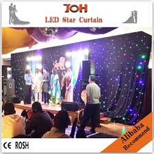 Fibre Optic Ceiling Lighting by Wholesale Fibre Optic Star Online Buy Best Fibre Optic Star From