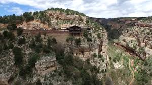 How To Spend A Weekend In Colorado Springs CO