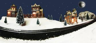 Best Kind Of Christmas Tree by Model Trains U0026 Geography Under The Christmas Tree Marx Layout