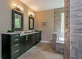 Beautiful Bathroom Remodels In Portland | Creekstone Design + Remodel Bathroom Design In Dubai Designs 2018 Spazio Raleigh Interior Designer Master 5 Annie Spano 30 Ideas And Pictures Designs For Bathrooms 80 Best Design Gallery Of Stylish Small Large Hgtv Portfolio Kitchen Bath Drury 50 Luxury And Tips You Can Copy From Them Mater Remodeling With Marble Linly Home Renovations Contractors Architects Designers Who To Hire Hdicaidseattleiniordesignsunsethillmaster