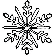 Frozen Snowflake Colouring Pages Full Size Of Coloring Draw A Drawn Color For Kid Large Appealing