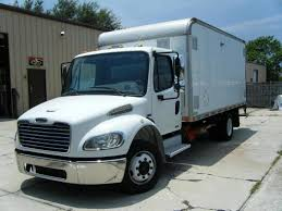 Advice On Enclosed Trailer Or Box Truck - Sandblasting - Contractor Talk Enclosed Utility Body By Dakota Bodies For Sale Trucksitecom Fuel And Lube Trucks Carco Industries 1996 Pierce Lance Topmount Pumper Used Truck Details Dump Itallations Sun Coast Trailers Load Trail For Sale Reading Service That Work Hard Taylor Pl 2018 Freightliner M2106 4x2 Custom Isuzu Npr Hd 2006 Ford Super Duty F550 Esu Advice On Trailer Or Box Sandblasting Contractor Talk China 3 Axle Van Cargo Transport Semi