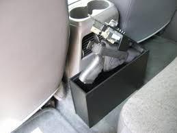 Best Way To Keep Gun In A Truck | Springfield XD Forum Our Reviews Center Console Safe Anyone Have One Dodge Ram Forum Dodge Weapon Storage Vaults Product Categories Troy Products Amazoncom Ford F150 2015 Security Insert Sports Outdoors The Vault Invehicle Safe Outdoorhub For And Lincoln Lt Floor 2004 Truck Elegant New 2018 Chevrolet Silverado 1500 Lt Locker Down Vehicle Youtube Portable Gun Travel Tuffy Ram Trucks 2010 Forums Owners Club Suv Auto By Of