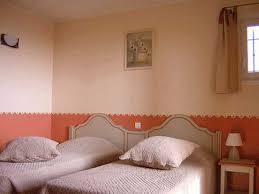 chambre hote carpentras chambre d hote carpentras unique les burlats saturnin les apt