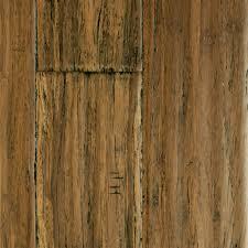 Lumber Liquidators Bamboo Flooring Issues by Strand Bamboo Flooring Bamboo Flooring On The Stairs I Told My