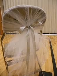 Decorating With Burlap Tablecloths | Decorating Hideous ... Chair Cover Ding Polyester Spandex Seat Covers For Wedding Party Decoration Removable Stretch Elastic Slipcover All West Rentals Chaivari Chairs And 2017 Cheap Sample Sashes White Ribbon Gauze Back Sash Of The Suppies Room Folding Target Yvonne Weddings And Vertical Bow Metal Folding Chair Without A Cover Hire Starlight Events South Wales Metal Modern Best Rated In Slipcovers Helpful Customer Decorations For Reception Style Set Of 10 150 Dallas Tx Black Ivory
