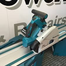 Makita Uk Production Tools by Makitauk On Topsy One
