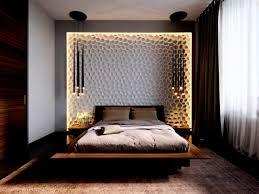 schlafzimmer wande streichen ideen caseconrad