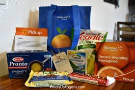Walmart Grocery Pickup & Using Coupons, Savings Catcher, And EBT Walmart Promo Code For 10 Off November 2019 Mens Clothes Coupons Toffee Art How I Save A Ton Of Money On Camera Gear Wikibuy Grocery Pickup Coupon Code June August Skywalker Trampolines Ae Ebates Shopping Tips And Tricks Smart Cents Mom Pick Up In Store Retail Snapfish Products Germany Promo Walmartcom 60 Discount W Android Apk Download