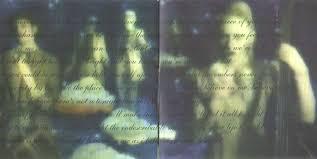 Smashing Pumpkins Acoustic Tour Setlist by Music Art Vcl The Smashing Pumpkins The Mellon Collie Demos 1994
