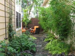 A Verdant Life: May 2010 Garden Design North Facing Interior With Large Backyard Ideas Grotto Designs Victiannorthfacinggarden12 Ldon Evans St Nash Ghersinich One Of The Best Ways To Add Value Your Home Is Diy Images About Small On Pinterest Gardens 9 20x30 House Plans Bides 30 X 40 Plan East Duplex Door Amanda Patton Modern Cottage Hampshire Gallery Victorian North Facing Garden Catherine Greening Our Life