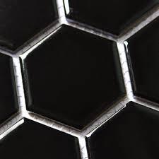 china hexagonal ceramic tile china hexagonal ceramic tile