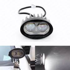 20W Auto LED Work Light Offroad Car Worklights Lighting Truck ... Truck Lite Led Work Light 4 81520 Trucklite Pair 27w Epistar Square Offroad Flood Lamp Boat Jiawen Car Styling 30w Dc12 24v For Safego 2pcs Work Lights 12v 24v 27w Led Lamps Car Trucks Adds White Auxiliary To Signalstat Lineup X 6 High Powered Beam 1200 Lumens Riorand Water Proof 2 60 Degree Luxurius Lights For Trucks F21 In Stunning Selection With Inch Pod Cree 60w Tri Row Bar Combo 2x 18w Pods Spot Atv Jeep Ute Great 64 On Definition 12 Inch 72w Vehicle