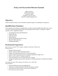 Resume Sample Juniortant New Entry Levelting Awesome ... 12 Accounting Resume Buzzwords Proposal Letter Example Disnctive Documents Senior Accouant Sample Awesome Examples For Cv For Accouants Clean Page0002 Professional General Ledger Cost Cool Photos Format Of Job Application Letter Best Rumes Download Templates 10 Accounting Professional Resume Examples Cover Accouantesume Word Doc India