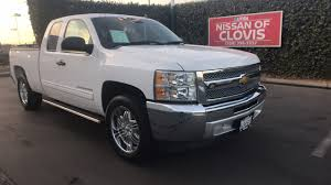 Used Chevrolet Vehicles For Sale Near Fresno, CA [BestCarSearch.com] Lovely New And Used Chevrolet Trucks 7th And Pattison Apache Classics For Sale On Autotrader Silverado For In Hammond Louisiana 2017 2500hd Lt High Country Crew Cab 4wd Dealer In Lake Park Fl Palm Beach Gardens Jupiter Edmton Cars Specials Crossline Yellowhead 2500 Vehicle Sale Estrie Jn Auto Used 2012 Chevrolet Silverado Service Utility Truck For By Owner Truck 2014 Old Chevy Photos Hemmings Motor News Free By Lt Regular