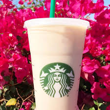 Everything You Need To Know About The Keto Friendly White Drink On Starbucks Secret Menu