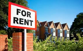 Learn How to Find Rental Properties for Sale