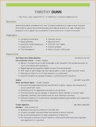 Resume Words For Skills Sample Resume Words For Customer Service ...