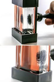 9 best ferrofluid bottles images on pinterest spikes stylus and