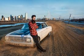 100 Coffman Trucks With Shifting Gears Aaron Kaufman Leaves Gas Monkey In The Dust