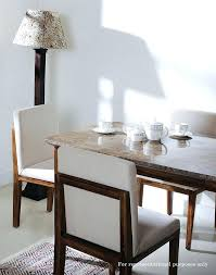 Raymour And Flanigan Dining Sets Bobs Furniture Room Table Chairs Tables