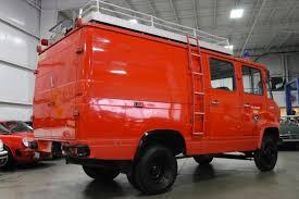 100 Fire Trucks For Sale On Ebay Fire Truck Archives German Cars Blog