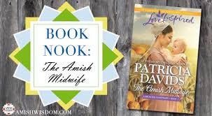 Get To Know The Story Behind Of Amish Midwife Don