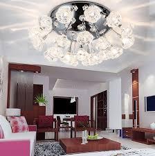 modern living room ceiling light studio modern ceiling lights