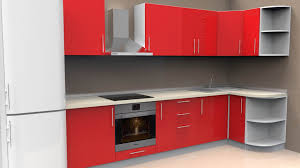 10 paid and free cabinet design software