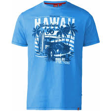 Duke Hawaii Honolulu Print Fashion T-Shirt - Clothing From Chatleys ... What We Do Crown Firecoach Wikipedia Victim Killed In Car Tow Truck Crash Identified Honolu Hawaii Towing Tow Truck And Island Wide Service Yelp Album Google Logging Lego Technic 42070 6x6 All Terrain 4 Types Of Trucks And How They Work Love Cadillacs 24 Hr Service Roadside Assistance Oahu 808 222 Tip Tows Llc On Twitter Affordable Koolina To Transporahu_towing_hawaii Photos Visiteiffelcom Kai New Used For Sale Cutter Chevrolet