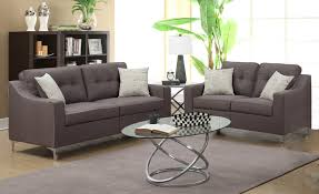 Living Room Sets Under 1000 Dollars by Furnish Your Home For Under 1000 Package 50 Bedroom Sets