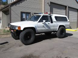 Who Makes A 6 Inch Suspension Lift?? - YotaTech Forums 1982 Toyota Pickup Sr5 4x4 Short Bed Monster Lifted Custom Bilstein Adjustable 3 Lift Kit With 5100 Shocks 052015 Tacoma Any Body Pickup 2 Pics Yotatech Forums Trucks Beautiful Used 2017 Toyota Ta A Trd 1993 Xtra Cab 8 Inch 36 Iroks 7000 Obo Rotiform Six Offroad Rims On Truck Caridcom 3in Suspension Lift Kit For 0518 Pickups Rough Toyotatacomaliftedprofile Toyboats 1985 Extended Cab Build Thread Archive Sale In Florida New 1996 Lifted 28 Images Www Imgkid 35in Bolton 072018 4wd Tundra 76830