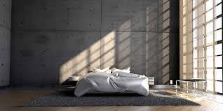 feng shui schlafzimmer einrichten hol dir harmonie und energie