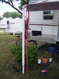 RV Basics : Secure The Awning Better Australian Rv Accsories Whats New Awning Walls Wwwadpcaravanscomau Basics Secure The Better Flagstaff Classic Super Lite Bhok Amazoncom Rv Def Windows Define Casement Oxford Diy Protector Under 20 Youtube Camco 42013 Power Hook Tensioner Automotive Open Range Owners Forum View Topic Stops Slide Toppers From Max Caravan Deflappers De Flappers Deflapper 2 Tips Tricks Fabric Tightener Buddy 2pack Valterra A300 24 Pcs Clamp Set Tarp Clips