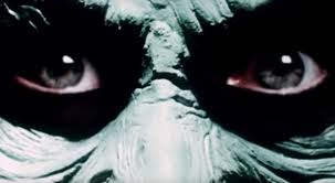 Halloween The Curse Of Michael Myers Trailer by John Squires 9 13 Bloody Disgusting